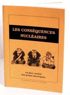 nucléaire dossier