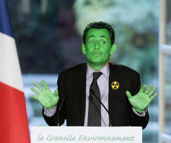 Le monde selon Monsanto Sarkozy-imposture-verte