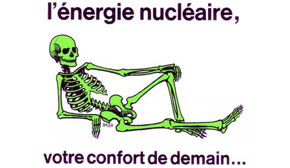 nucleaireconfortdemain