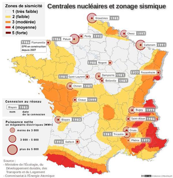 carte-nucleaire-et-sismique1