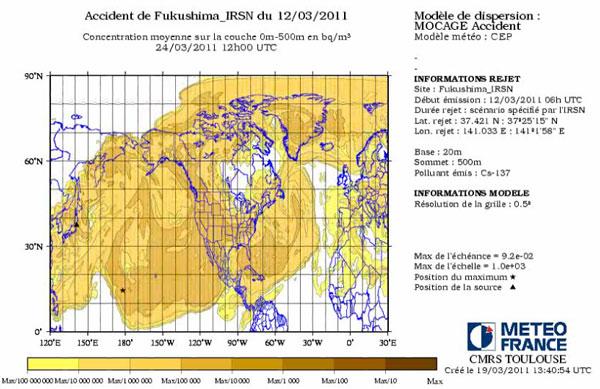 dispersion-nuage-radioactif