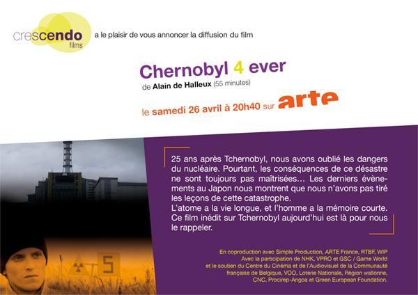 chernobyl4ever